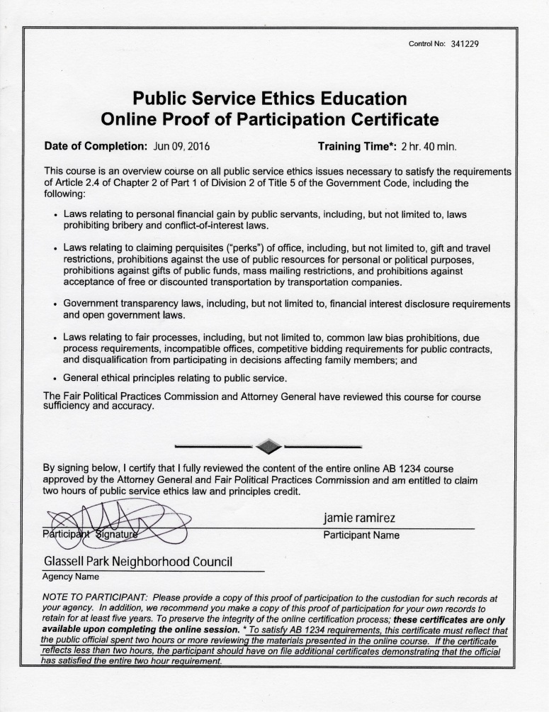 ethics_training_certificate.JPG