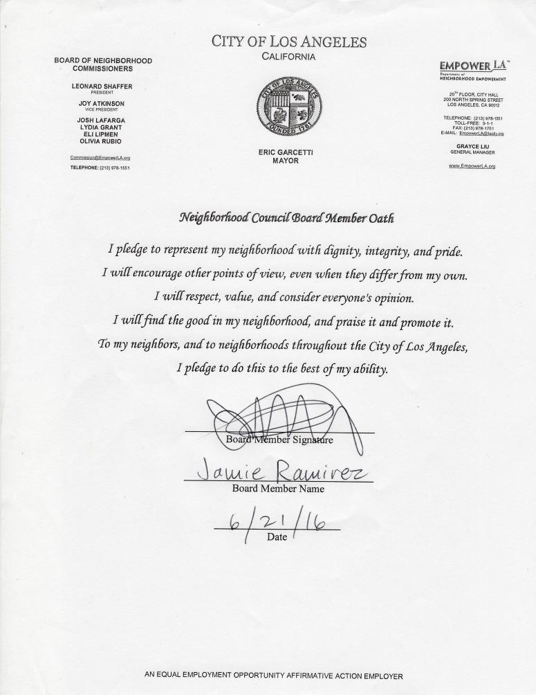 NC_board_member_oath.JPG